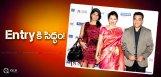 gauthami-daughter-subbulakshmi-entry-into-films