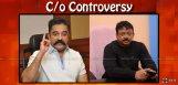 rgv-kamalhassan-controversial-tweets-details