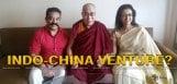 kamal-hassan-met-dalai-lama