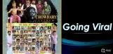 kamma-kapu-posters-caste-posters-viral-