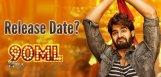 Karthikeya-90ML-Release-Date-Confirmed