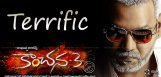 terrific-collections-for-kanchana-3-in-tn