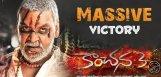 massive-victory-for-kanchana-3-movie