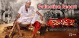 kanchana-3-superb-monday-collections