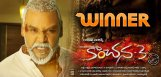kanchana-3-movie-is-a-real-april-winner
