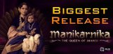 manikarnika-movie-releasing-in-50-countries