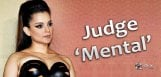kangana-ranaut-next-judgemental-kya-hai