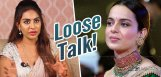 sri-reddy-warning-to-kangana-ranaut