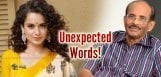Kangana-Revealed-Words-For-Telugu-Writer-Vijayendr
