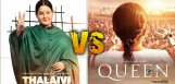 thalaivi-vs-queen-jayalitha-biopic