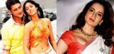 Kangana-Loss-Ileana-Luck