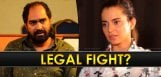 kangana-ranaut-legal-fight-with-director-krish
