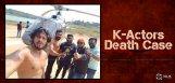 director-fightmaster-arrested-in-actorsdeath-case
