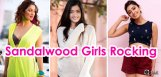 sandalwood-beauties-in-tollywood-details