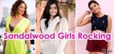 sandalwood-beauties-in-tollywood-details