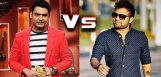 discussion-on-pradeep-machiraju-kapil-sharma