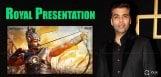 karan-johar-presenting-baahubali-movie-news