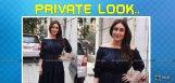 Kareena-Kapoor-latest-photoshoot