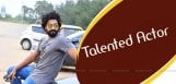 Tollywood-Attention-On-Talented-Actor-Karteek