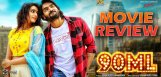 90ML-Movie-Review-and-Rating
