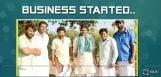 katamarayudu-pre-release-bussiness-east-godavari