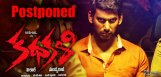 hero-vishal-kathakali-movie-postponed