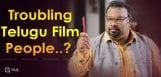 mahesh-kathi-turns-to-be-very-problematic