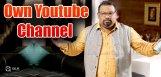 kathi-mahesh-own-youtube-channel-now-