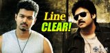 vijay-kaththi-movie-release-date-in-tollywood