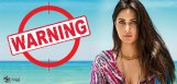 katrina-kaif-warning-to-media-photographers