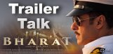 salman-khan-s-bharat-movie-trailer-talk