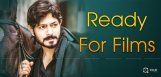kaushal-may-do-lead-roles-soon-in-movies