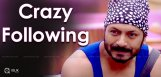 kaushal-army-following-online-support