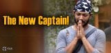kaushal-takes-up-the-captaincy-bigg-boss