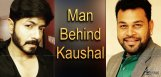kaushal-klm-fashion-mall-kalamandir-kalyan