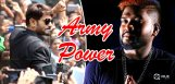 kaushal-army-power-to-roll-rida