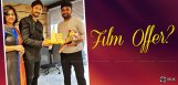 director-maruthi-make-a-film-with-kaushal-manda