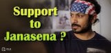 kaushal-army-decision-about-jana-sena-party