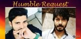 samrat-request-to-kaushal-about-trolls
