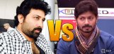 siva-balaji-kaushal-bigg-boss-telugu-comparisons