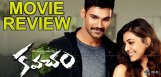 kavacham-movie-review-and-rating