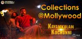 mohan-lal-latest-movie-rocking-in-kerala