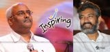 keeravanai-rajamouli-lifestyle-in-tollywood-news