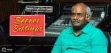 keeravani-music-sittings-for-om-namo-venkatesaya