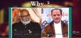 keeravani-father-didnt-attend-baahubali2-event