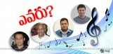 discussion-on-top-music-directors-in-tollywood