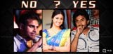 keerthy-suresh-in-nani-new-film-details
