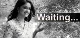 mahanati-effect-on-keerthy-suresh-film-career