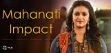 keerthy-suresh-became-cautious-after-mahanati