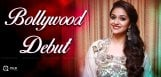 keerthy-suresh-movie-with-ajay-devgn-soon